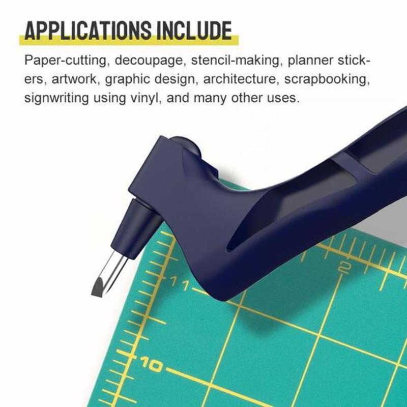 Craft Cutting Tools