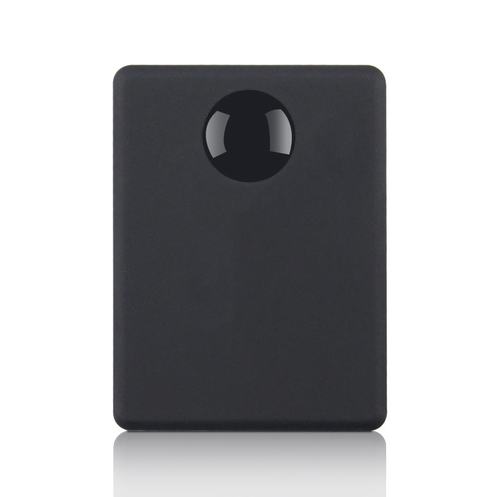 N9 Mini Car Locator Voice Control Callback Anti-lost Anti-theft Device