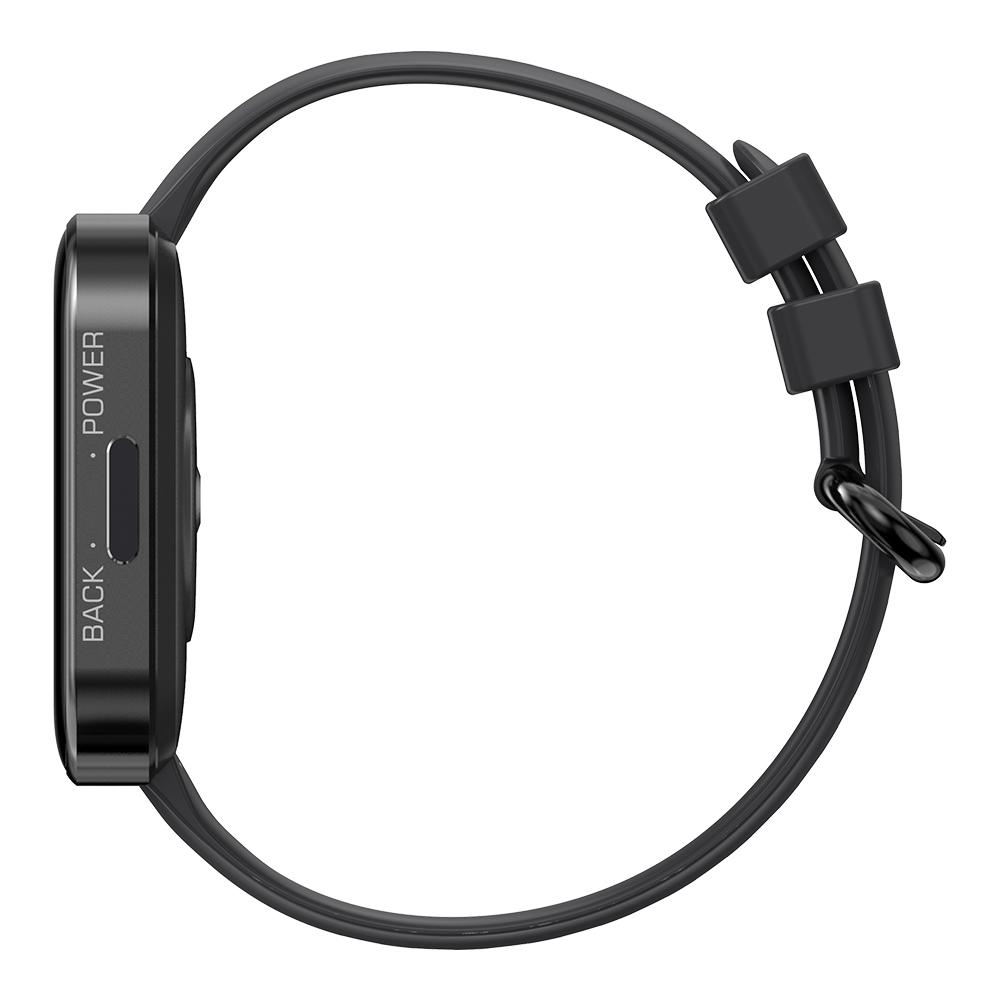 Kospet Magic 3 Bluetooth 5.0 Full Touch Screen 20 Sport Modes IP68 Waterproof Smartwatch