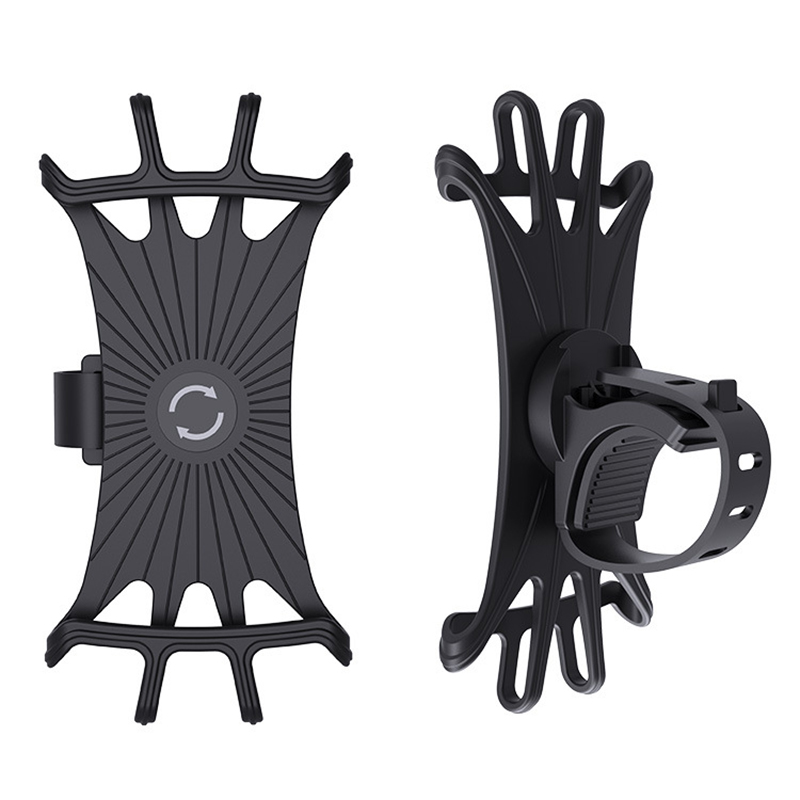 Universal Motorcycle Bicycle Mobile Phone holder