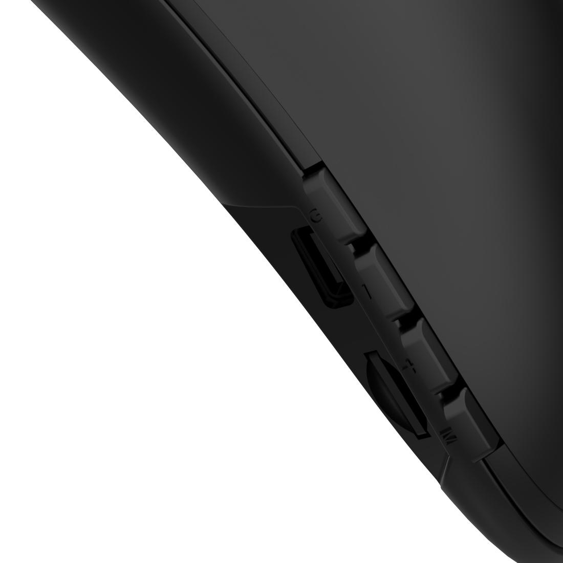 Bluedio HS Bluetooth 5.0 Portable Wireless Neck-mounted Speaker