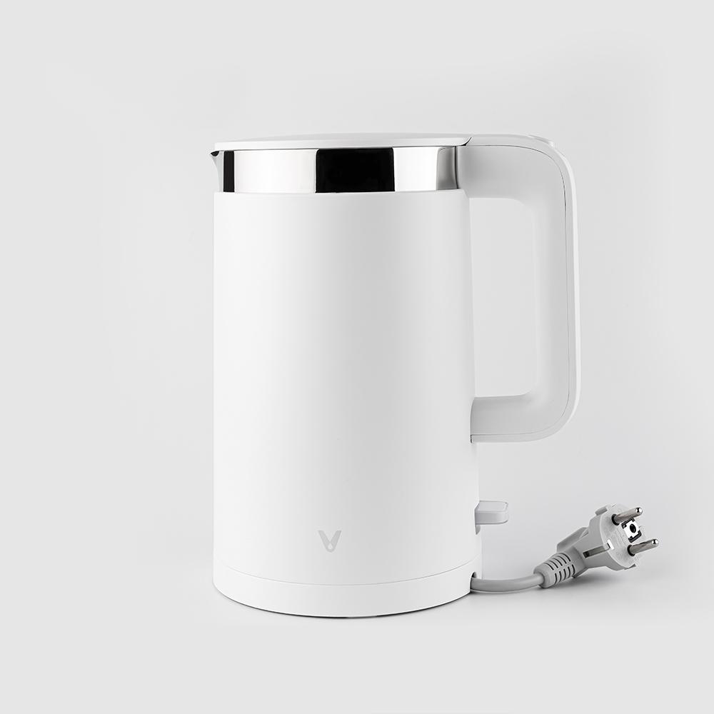 VIOMI MK152 Smart Electric Kettle