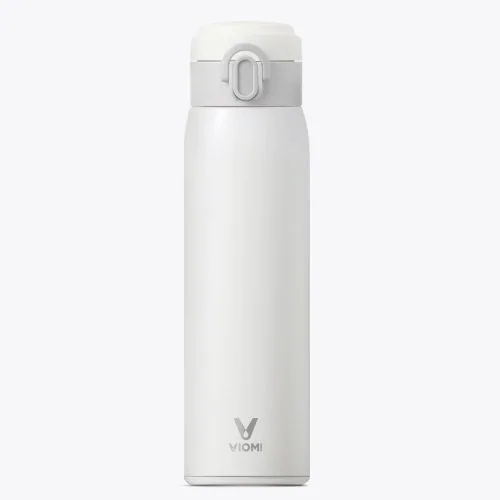 VIOMI 460ML Stainless Steel Thermose Vacuum Insulated Cup Drinking Bottle