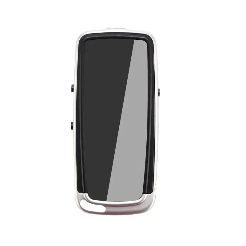 Quelima MC01 Mini 480P Digital Voice Recorder Camera Recording Pen Vlog Camera