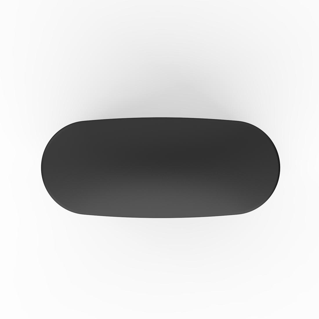 Bluedio T-elf 2 Bluetooth Waterproof True Wireless Stereo Low Latency Earbuds Headphones