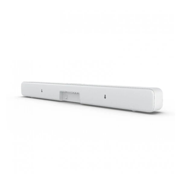 XIAOMI MDZ-27-DA 33 Inch Wall Mountable TV Soundbar Wired and Wireless Bluetooth Audio Speaker