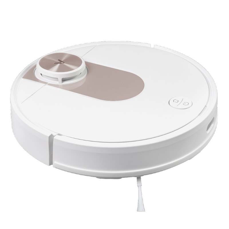 VIOMI SE Smart Planned Y-type Electric Mop EU Plug Robot Vacuum Cleaner Ship from UK Warehouse