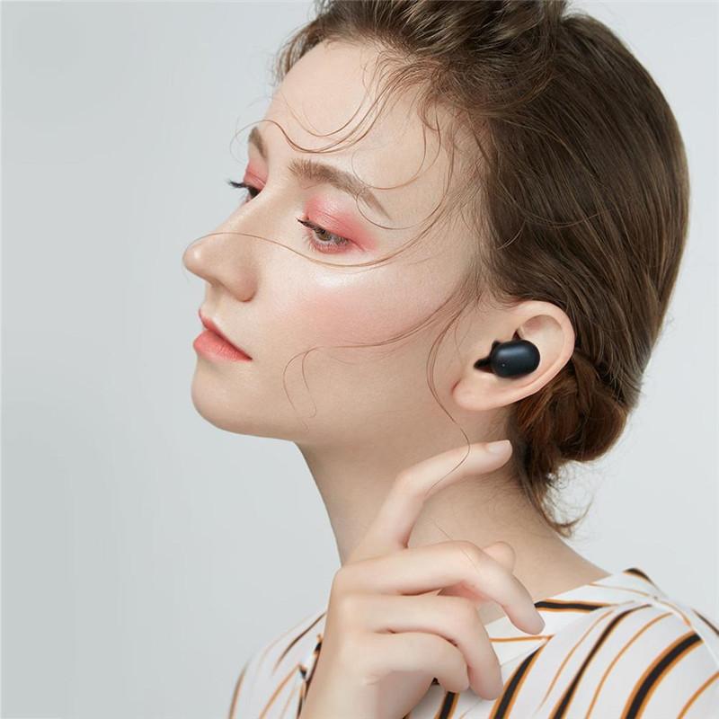 Haylou GT1 Pro Bluetooth 5.0 Waterproof True Wireless Earbuds