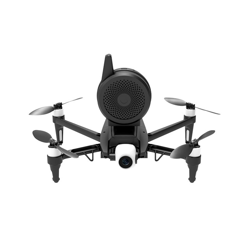 JJRC X15 Dragonfly GPS WiFi FPV 4K HD Camera 2-Axis Gimbal Optical Flow Positioning Brushless RC FPV Racing Drone Quadcopter